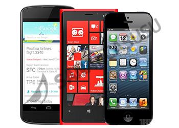 En iyi mobil casus uygulama hangisi?